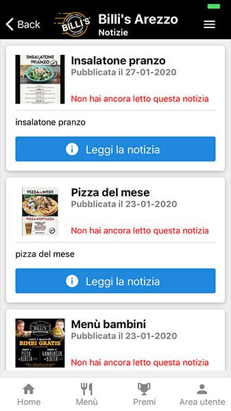 app-1