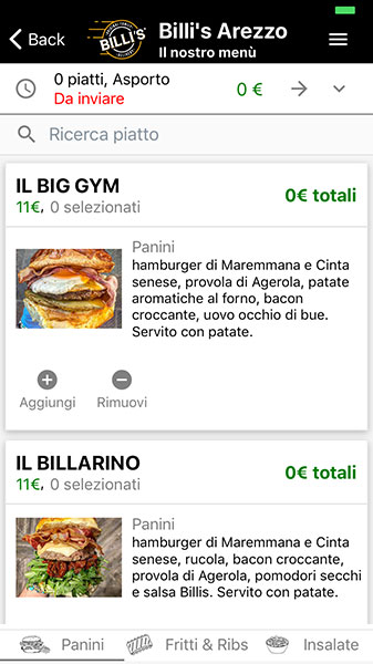 app-10